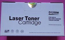 #) cartouche toner laser toner cartridge compatible  DELL D1250M