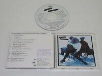 Tina Turner/ Foreign Affair (Capitol Compact Disque Cdp 7 91873 2) CD Album