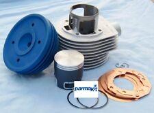 Kit  Cilindro Candela Centrale Parmakit Vespa 125 150 PX PE Alluminio 57410.00