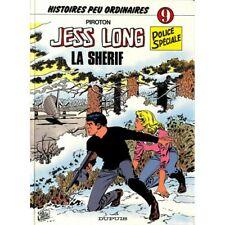 Jess Long 09