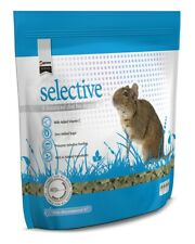 Supreme Science Selective Degu Food | Small Animals
