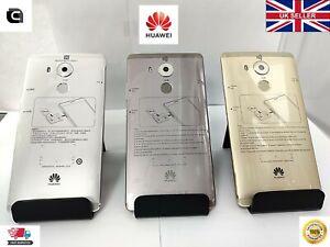 "Huawei Mate 8 64GB Storage 4GB RAM 6.0"" Screen 16MP Camera SILVER - GOLD - BROWN"