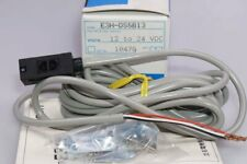 OMRON Photoelectric Sensor Switch E3H-DS5B13 12-24VDC Beam Sensor New