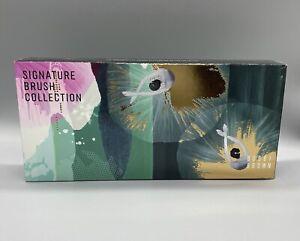 Bobbi Brown Signature Full Size Brush Collection Gift Set