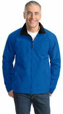 Port Authority Men's All Colors Long Sleeve Challenger Basic Jacket. J354