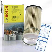 BOSCH Kraftstofffilter Spritfilter Kraftstoffilter F 026 402 028