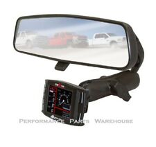 BULLY DOG GT MIRROR-MATE MOUNT KIT - Fits Ford Dodge Nissan Jeep Toyota