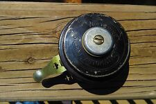 Wolverine Silent Automatic fly fishing reel no.1695 model D,Kalamazoo Tackle Co