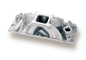 Engine Intake Manifold Holley 300 5