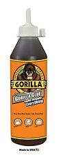 New Gorilla Glue Fresh 18Oz Bottle All Purpose World'S Stronest Glue Super Sale