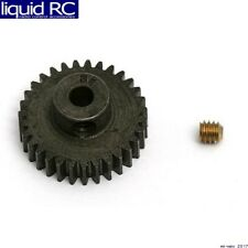 Associated 8268 31 Tooth 48 Pitch Pinion Gear