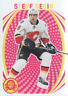 2013-14 O-Pee-Chee Hockey Retro #350 Steve Begin Calgary Flames