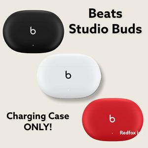 GENUINE Beats Studio Buds Wireless Replacement Earphones Left Right Side or Case