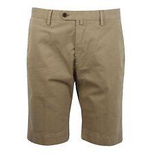 Chino-Shorts für Herren