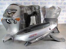 APRILIA LEONARDO 150 1999 Body Kit Parts 11156