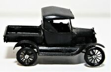 HO Scale Jordan Products 360-213 1925 Ford Roadster Pickup-BUILT