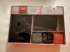 Bally Total Fitness 3-item Fitness In A Box