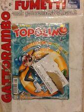 Topolino N.2695 - Disney Blisterato