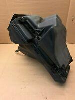 AUDI A4 B8 8K 1.8 TFSI RHD AIR FILTER CLEANER BOX 8R0133835E