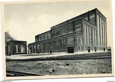 CPA-Carte postale-  Belgique -Monceau-sur-Sambre - Charbonnages - Centrale