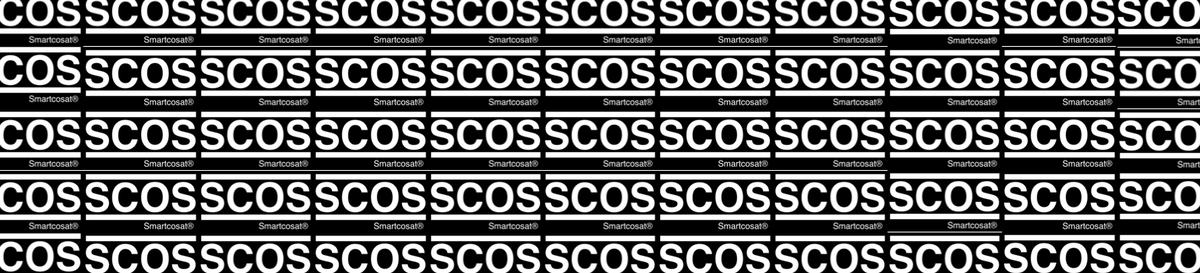 SCOS Smartcosat