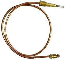Monessen 51848 Gas Fireplace Thermocouple