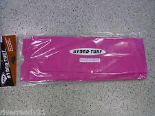Kawasaki JS 300 440 550 SX Jet-Ski Hydro-Turf Mat Kit HT20 Pink In Stock RTS NEW