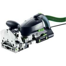 Festool DF 700 EQ-Plus DOMINO XL Fresatrice per Giunzioni
