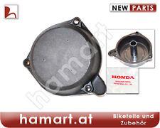 Vergaserdeckel Carburator cover Honda XRV 750 RD07 Africa Twin 1993-2003