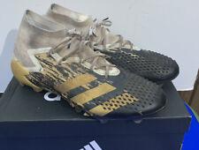 Adidas Predator Mutator 20.1 FG Size 10.5uk