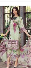 shalwar kameez pakistani designer stitched