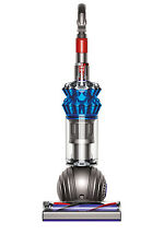 Model Dyson Small Ball Allergy Compact Upright Vacuum Cleaner 2018