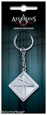 Assassin's Creed porte cles officiel Animus assassin's creed official keychain