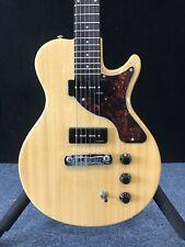 Hamer Guitars & Bes for sale | eBay on
