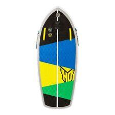 New listing Ho Sports Fad (Fun Aquatic Device) Board 5'