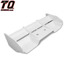 Tekno TKR5292W  RC 1/8 High Down Force Buggy Wing Replaces TKR5037