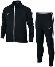 Nike Y NK Dry Acedemy Trainingsanzug K Gr. XL