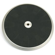 Dual 1234 Turntable Vinyl Record Player plate
