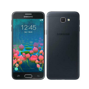 "Samsung G570 G570Y Galaxy J5 Prime On5 (2016) Quad-core CPU 13MP Smartphone 5.0"""