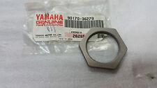 DADO FRIZIONE  YAMAHA 901703627900 TMAX MAJESTY X-CITY CLUTCH NUT