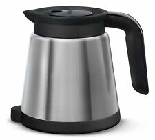 Keurig Stainless Steel Coffee Maker Replacement Thermal Carafe 2.0 Pot 4-Cup