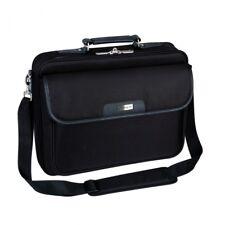 Bolsa Targus maletin Notepac 15/15.4