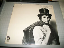 The Way I Feel Keith Sykes NEW Sealed 1977 LP Midland RCA Records Fast Shipping!