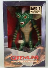 Jun Planning Gremlin Stripe Gizmo 19inch Bandit Limited Edition 1000pcs Figure