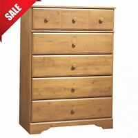 Chest Of Drawers Furniture Bedroom Cabinet Storage Dresser Clothes Organizer