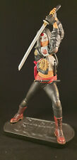 DC Collectibles Suicide Squad: Katana Statue
