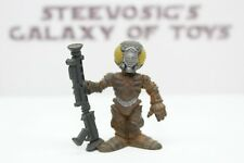 Star Wars Galactic Heroes Bounty Hunter Droid 4 LOM Empire Strikes Back