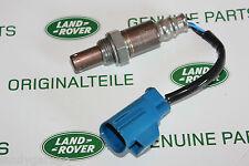 ORIGINAL Land Rover Discovery III+IV 4,0l V6 Lambdasonde NEU LR014010