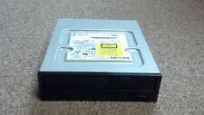 DELL XPS 8100 8300 8500 420 410 400 600 720 INSPIRON 530 530S DVD-ROM DRIVE SATA