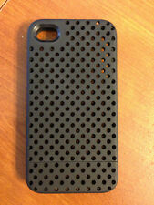 INCASE SLIDER CASE for IPHONE 4 CLC59865